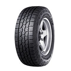 285/65R17 DUNLOP AT5 116H TH
