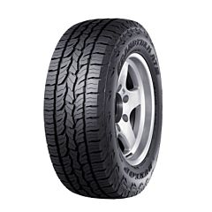 225/70R16 DUNLOP AT5 OWL 103T TH