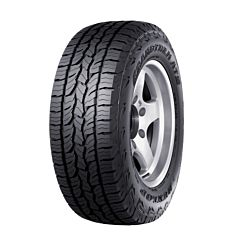 235/60R16 DUNLOP AT5 100H TH