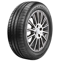 205/60R15 GOODYEAR  EFFICIENTGRIP PERF 91H CL
