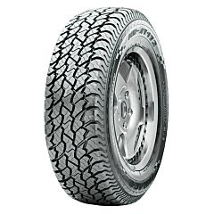 265/70R16 MIRAGE MR-AT172 112T CN