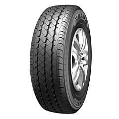 215/65R16 ROADX RXQUEST-C02 109/107R CN