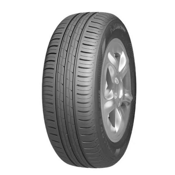 175/65R14 ROADX RXMOTION H11 82T CN