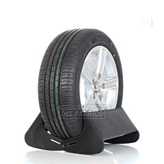 205/40R17 NEOLIN NEOGREEN+ 84W XL CN