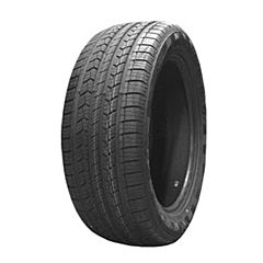 215/60R17 DOUBLESTAR DS01 100H