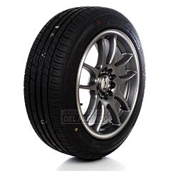 225/60R17 FALKEN ZE914 99H OE TH