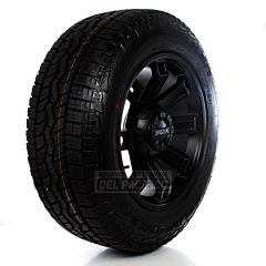 265/60R18 FALKEN AT3WA 110H TH
