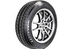 185/65R14 PACIFIC TIRES DS806 86T CN