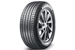 225/60R18 WANLI AS028 100H CN