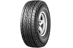 265/70R16 DUNLOP AT3 112T BR