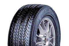 195/65R16 PACIFIC TIRES DS828 104/102T CN