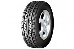 175/65R14 DOUBLESTAR DS806 82T