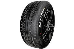215/65R16 PACIFIC TIRES DS968 98H CN