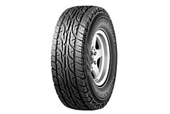 265/65R17 DUNLOP AT3 112S BR