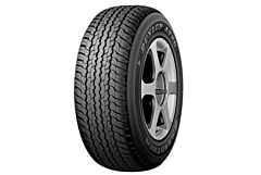 265/60R18 DUNLOP AT25 AT 110H OE TH