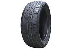 225/60R17 DOUBLESTAR DS01 99H