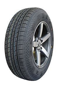 245/45R19 DOUBLESTAR DS01 98H CN