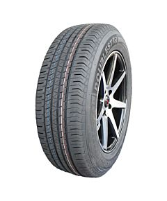 225/55R16 DOUBLESTAR DS09 95H CN