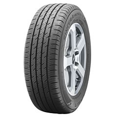 205/50R17 FALKEN SN250AS 93V  TH