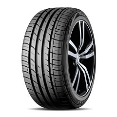 235/60R18 FALKEN ZE914EC XL 107V TH