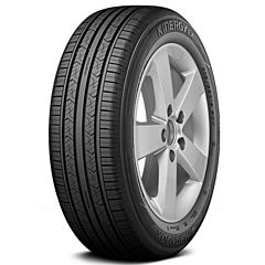 165/65R13 HANKOOK KINERGY EX H308 77T CL