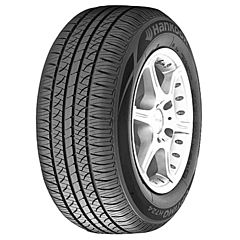 165/65R13 HANKOOK OPTIMO H724 76T  CL