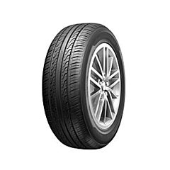 235/60R18 HEROVIC HR805 103H CN