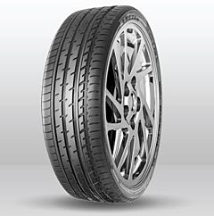 205/50R17 KETER KT377 93W CN