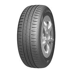 165/60R14 ROADX RXMOTION-H11 75H CN