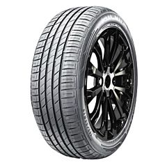 185/65R15 ROADX RXMOTION-H12 88H CN
