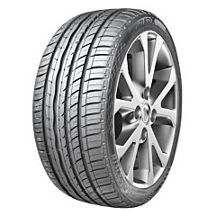 205/50R16 ROADX RXMOTION-U11 87W CN