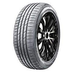 195/60R16 ROADX RXMOTION-H12 89V CN