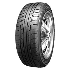 235/55R18 ROADX RXQUEST-SU01 XL 104W CN