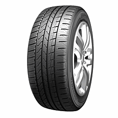 235/65R17 ROADX RXQUEST-H/T02 104H CN