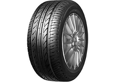 205/55R16 PACIFIC TIRES DS806 94V CN
