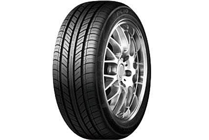 205/50R16 PACE PC10 87W CN
