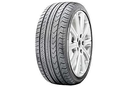 225/55R16 MIRAGE MR-182 99V XL CN