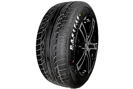 185/60R15 PACIFIC TIRES DS968 84H CN