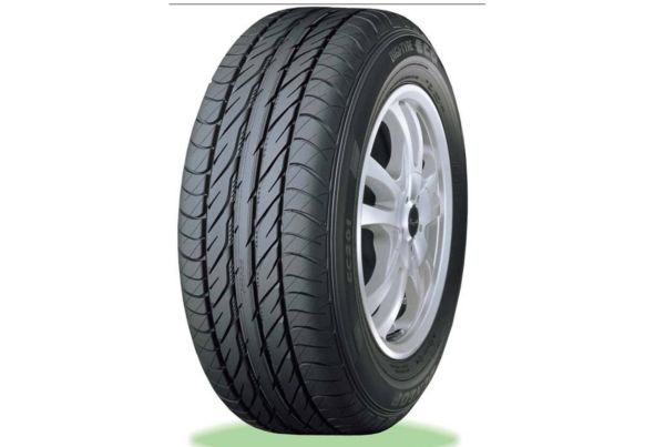 215/65R15 DUNLOP ECO201 96T ID