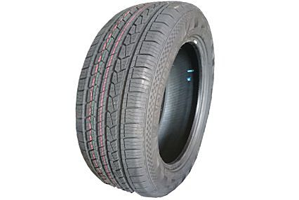235/60R16 DOUBLESTAR DS01 100H