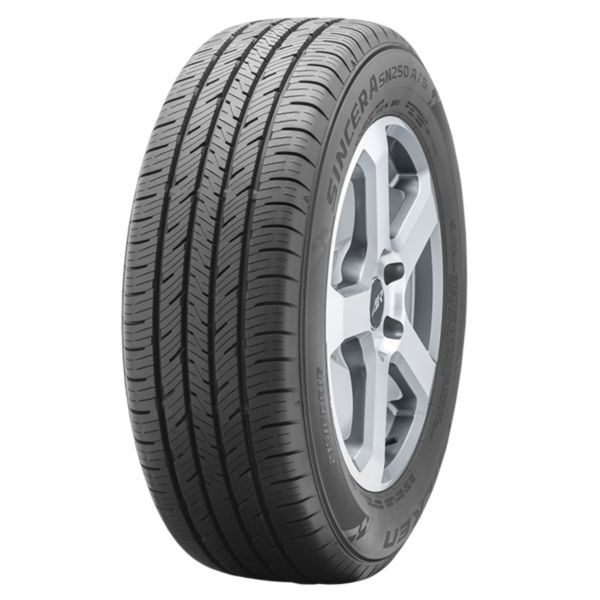 205/70R15 FALKEN SN250AS 96T  TH