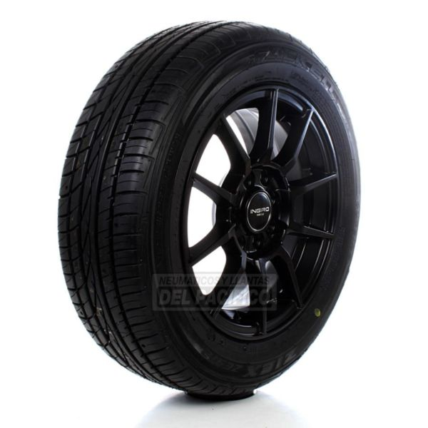 165/60R14 FALKEN ZE912 75H TH