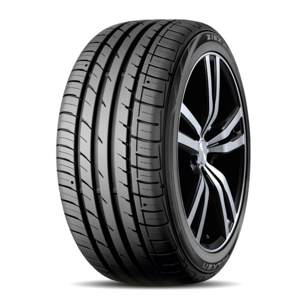 265/60R18 FALKEN ZE914 110V  TH